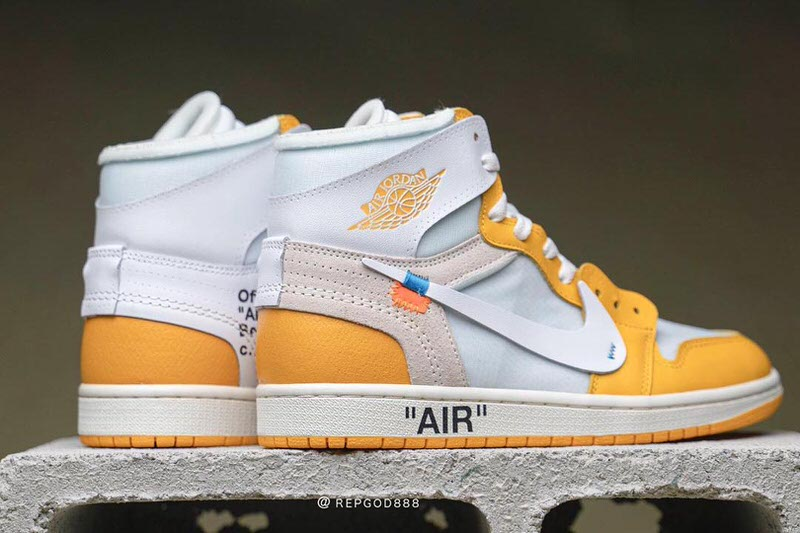off-white-air-jordan-1-high-canary-yellow-release-date-04