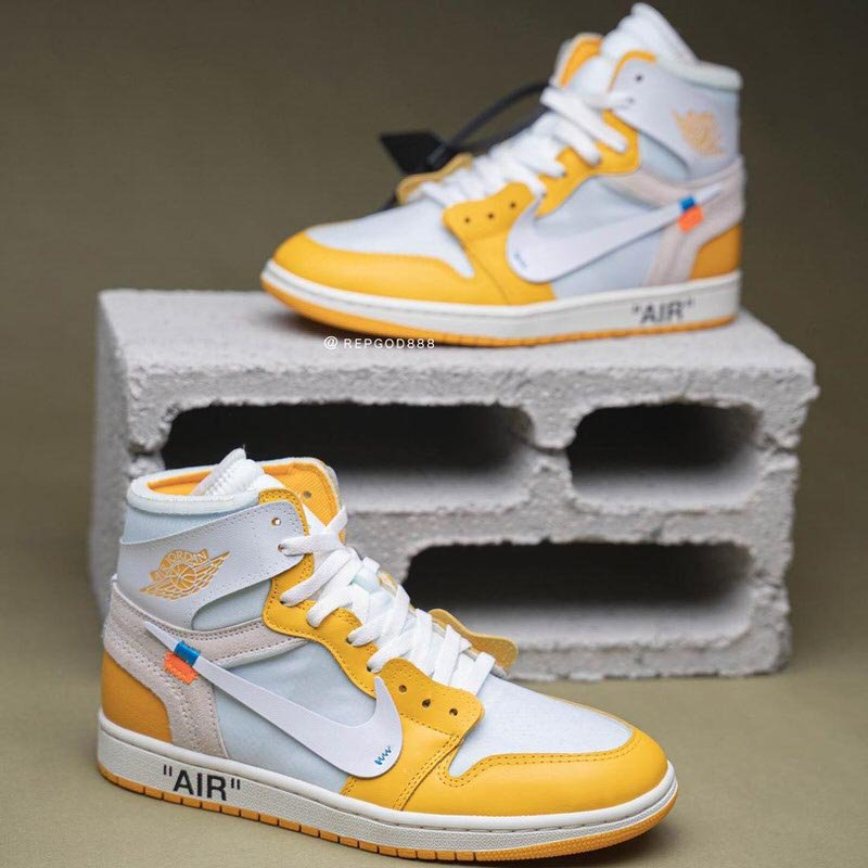 off-white-air-jordan-1-high-canary-yellow-release-date-05