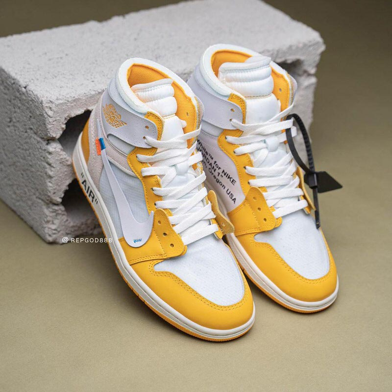 off-white-air-jordan-1-high-canary-yellow-release-date-06