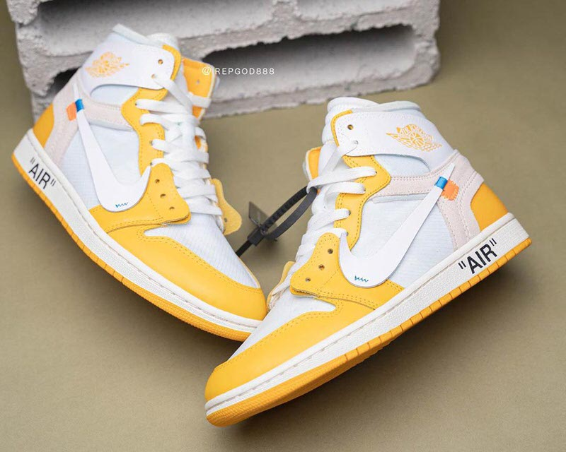 off-white-air-jordan-1-high-canary-yellow-release-date-07
