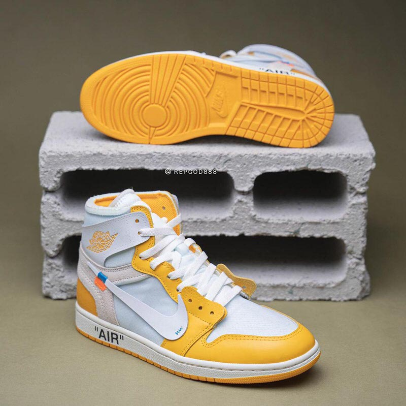 off-white-air-jordan-1-high-canary-yellow-release-date-08