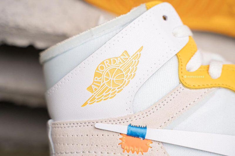 off-white-air-jordan-1-high-canary-yellow-release-date-09