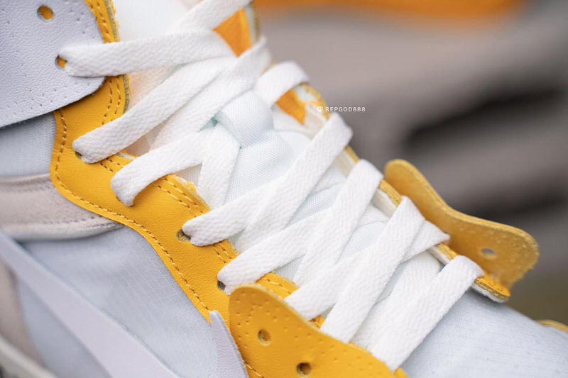 off-white-air-jordan-1-high-canary-yellow-release-date-11