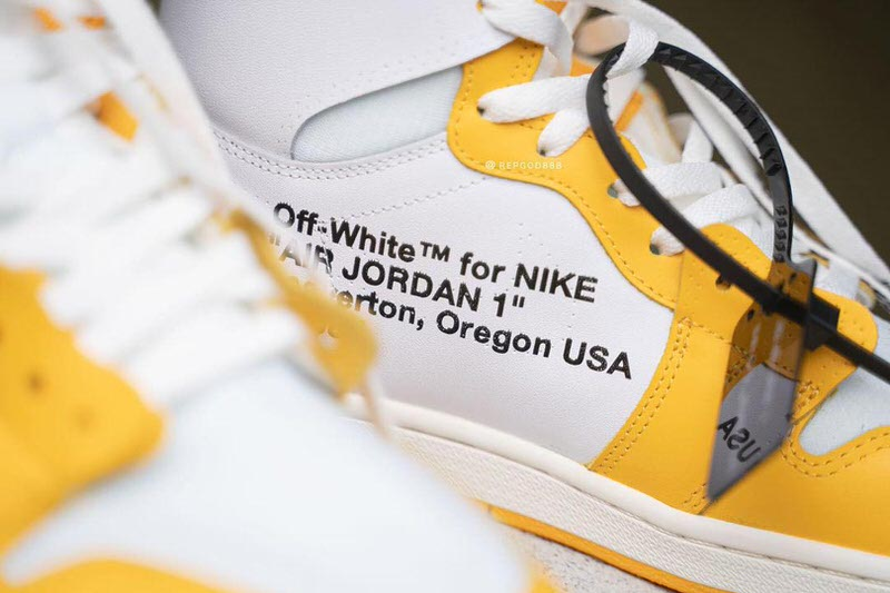 off-white-air-jordan-1-high-canary-yellow-release-date-12