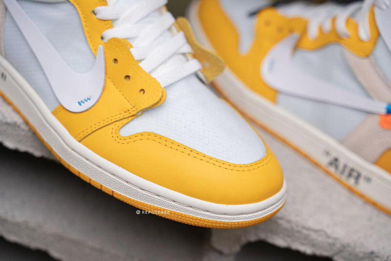 off-white-air-jordan-1-high-canary-yellow-release-date-13