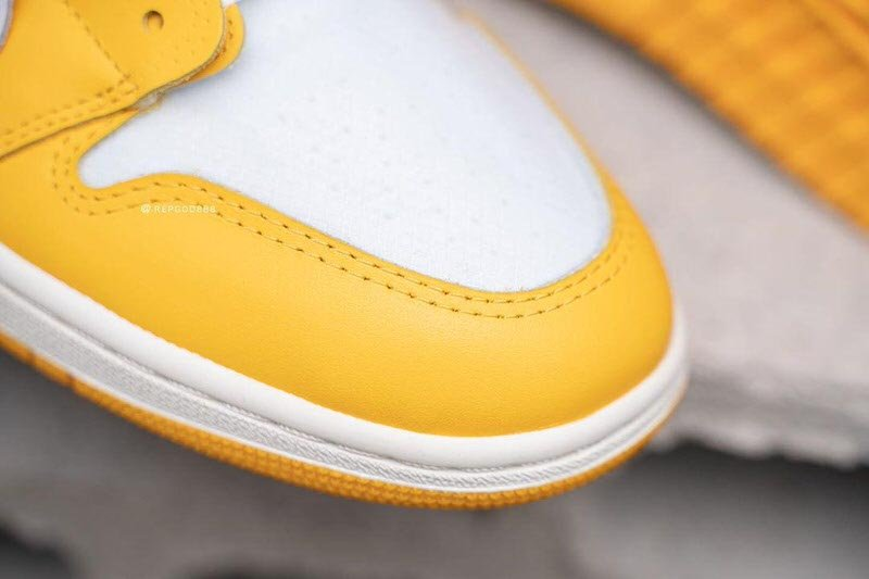 off-white-air-jordan-1-high-canary-yellow-release-date-14