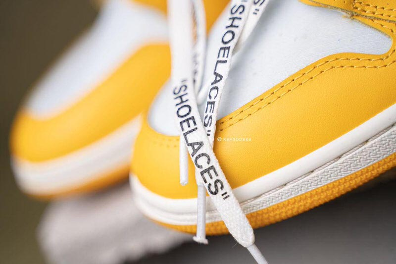 off-white-air-jordan-1-high-canary-yellow-release-date-15