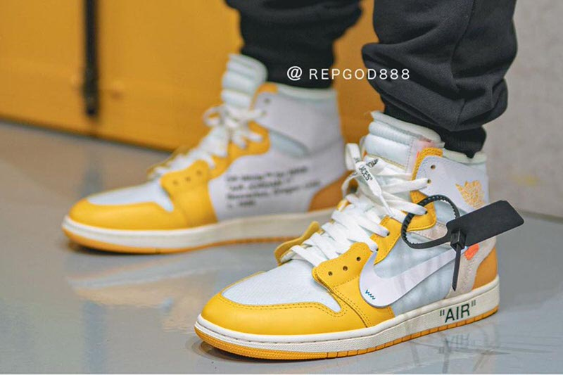 off-white-air-jordan-1-high-canary-yellow-release-date-17