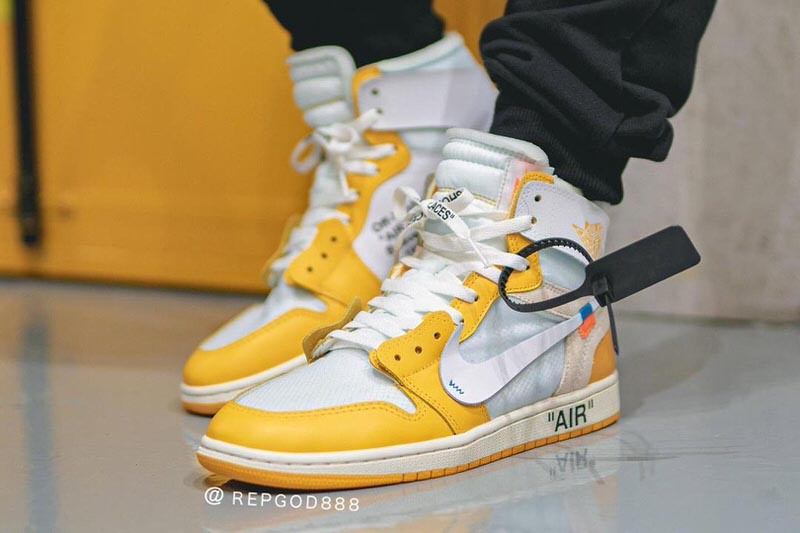 off-white-air-jordan-1-high-canary-yellow-release-date-18