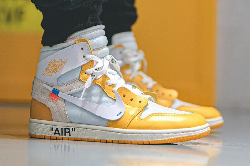 off-white-air-jordan-1-high-canary-yellow-release-date-19