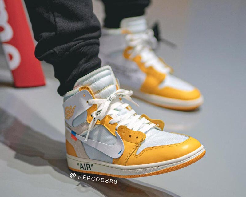 off-white-air-jordan-1-high-canary-yellow-release-date-20