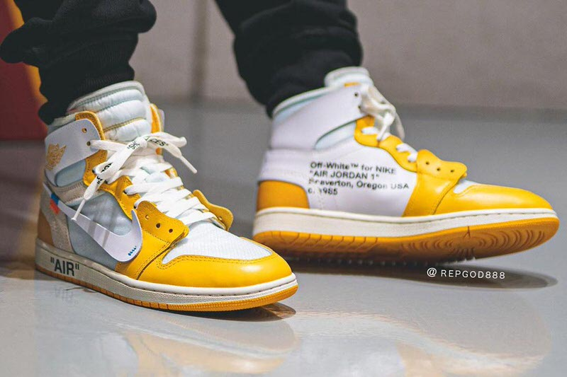 off-white-air-jordan-1-high-canary-yellow-release-date-21