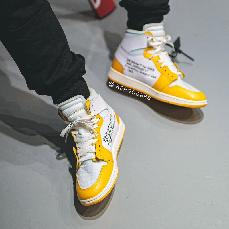 off-white-air-jordan-1-high-canary-yellow-release-date-22