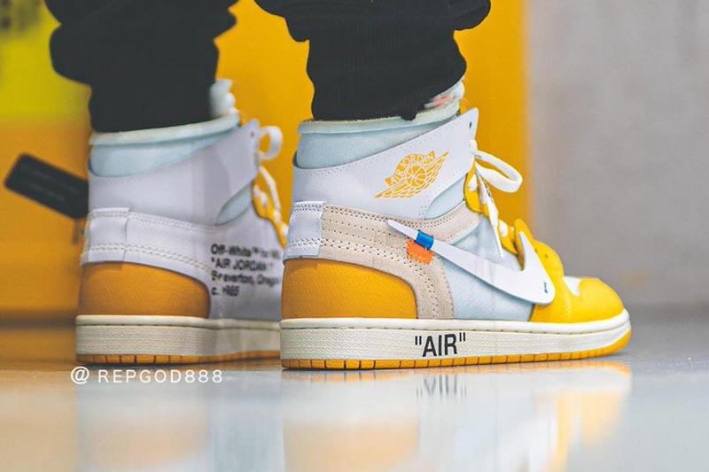off-white-air-jordan-1-high-canary-yellow-release-date-23