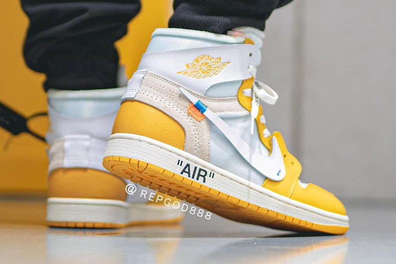 off-white-air-jordan-1-high-canary-yellow-release-date-24