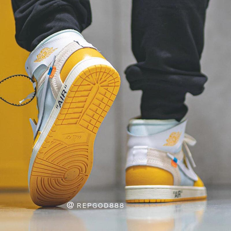 off-white-air-jordan-1-high-canary-yellow-release-date-25
