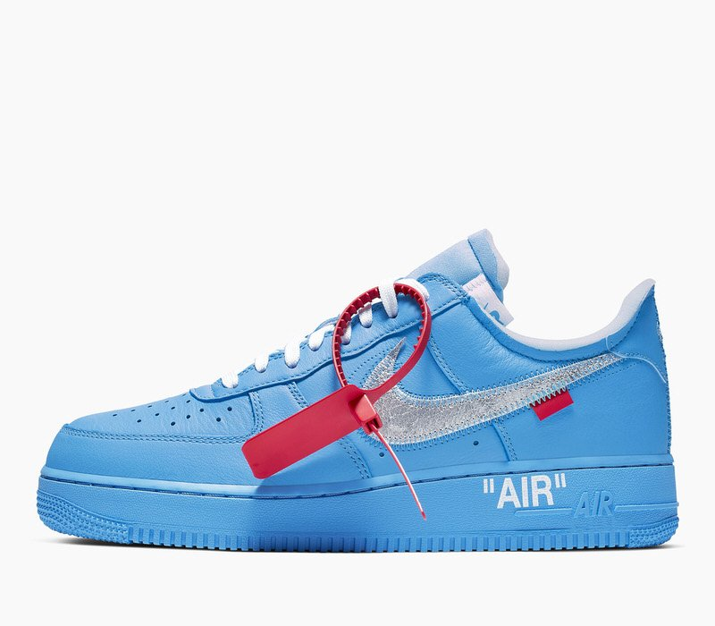 air force 1 noir foot locker