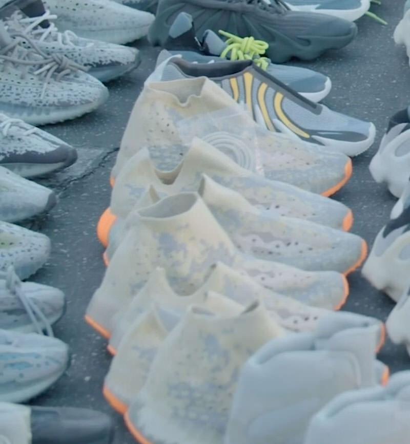 adidas yeezy 350 v3