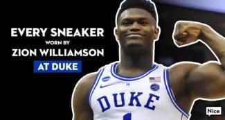 zion-williamson-every-sneaker-duke-00