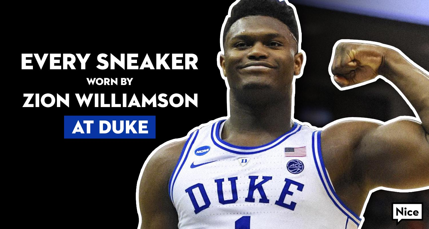 zion-williamson-every-sneaker-duke-00