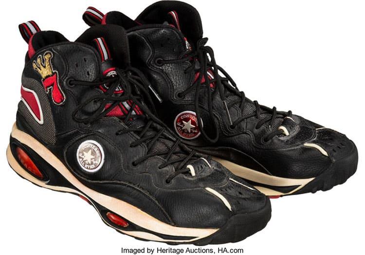 rodman converse shoes price - 65% OFF