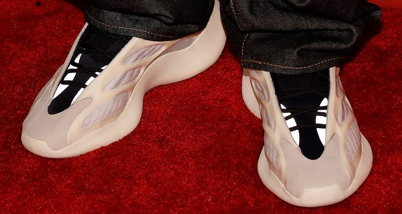 From Ato to Air Jordan to Adidas Every Shoe Worn by Kanye
