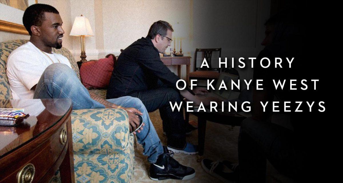 kanye-west-wearing-nike-air-adidas-yeezy-history-00