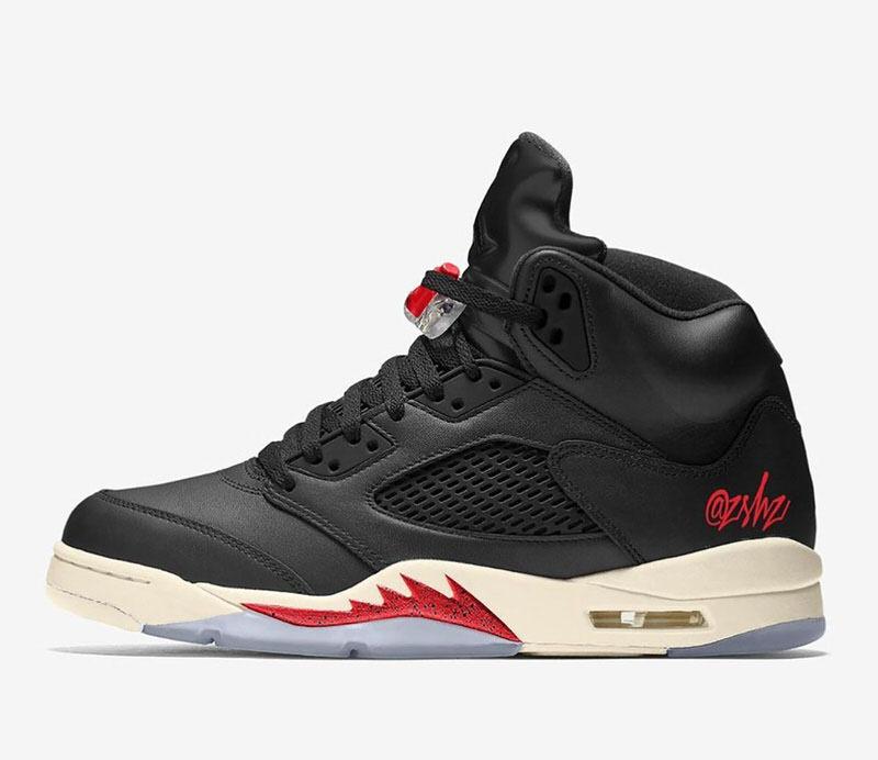 Every Retro Jordan Release Reported for 2020 | Nice Kicks