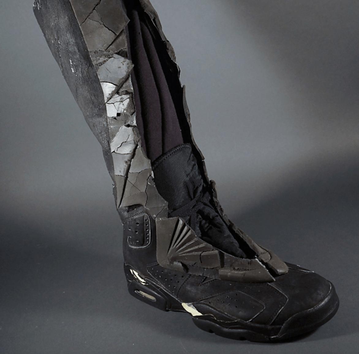 Nike Air Max 95 Batman Release Date