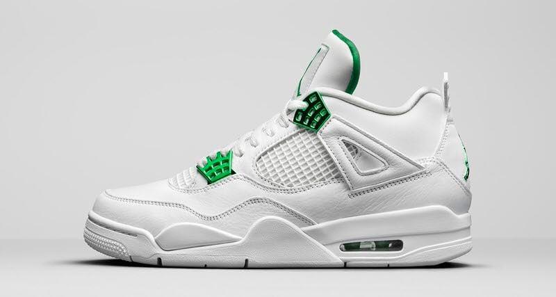 air-jordan-4-retro-pine-green-metallic-CT8527-113-release-date-00