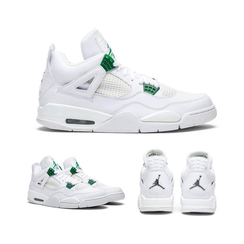 air-jordan-4-retro-pine-green-metallic-CT8527-113-release-date-01