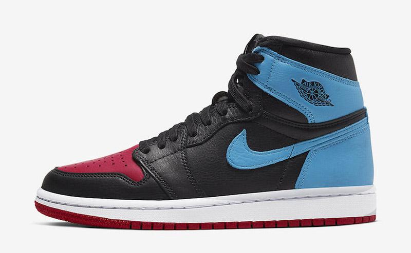 2020 Air Jordan Release Dates Nice Kicks