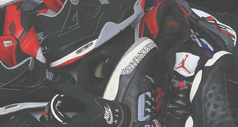 Retro Air Jordan 2020 release dates