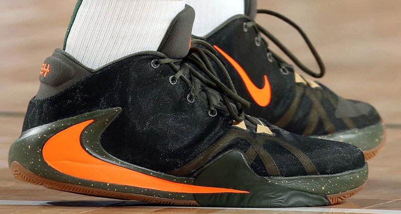 17 Best Kicks images   Kicks, Nike, Sneakers nike