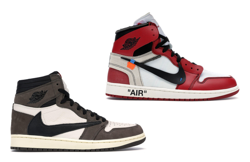 The 20 Most Important Sneakers of the 2010s | Nice Kicks