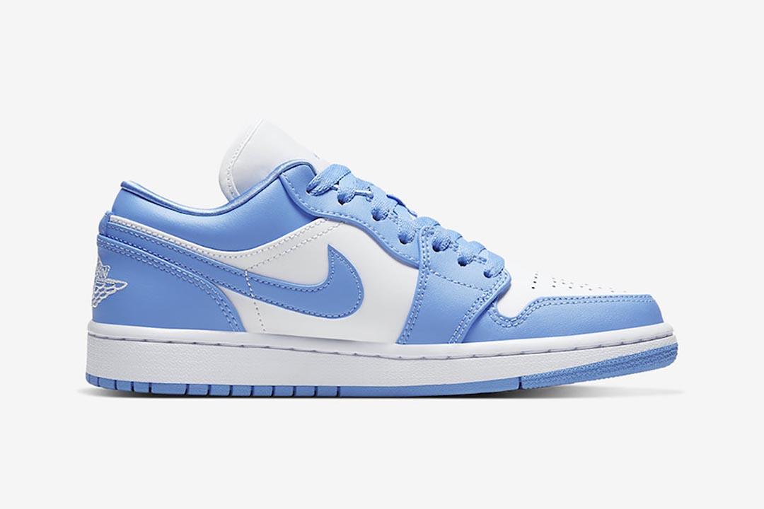 Air-Jordan-1-Low-UNC-University-Blue-White-AO9944-441-Release-Date-02