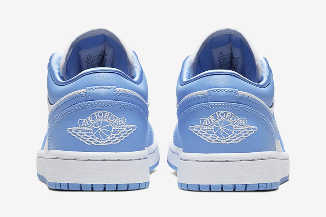 Air-Jordan-1-Low-UNC-University-Blue-White-AO9944-441-Release-Date-04