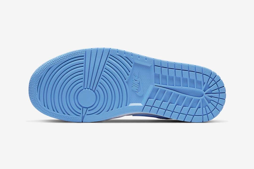 Air-Jordan-1-Low-UNC-University-Blue-White-AO9944-441-Release-Date-05
