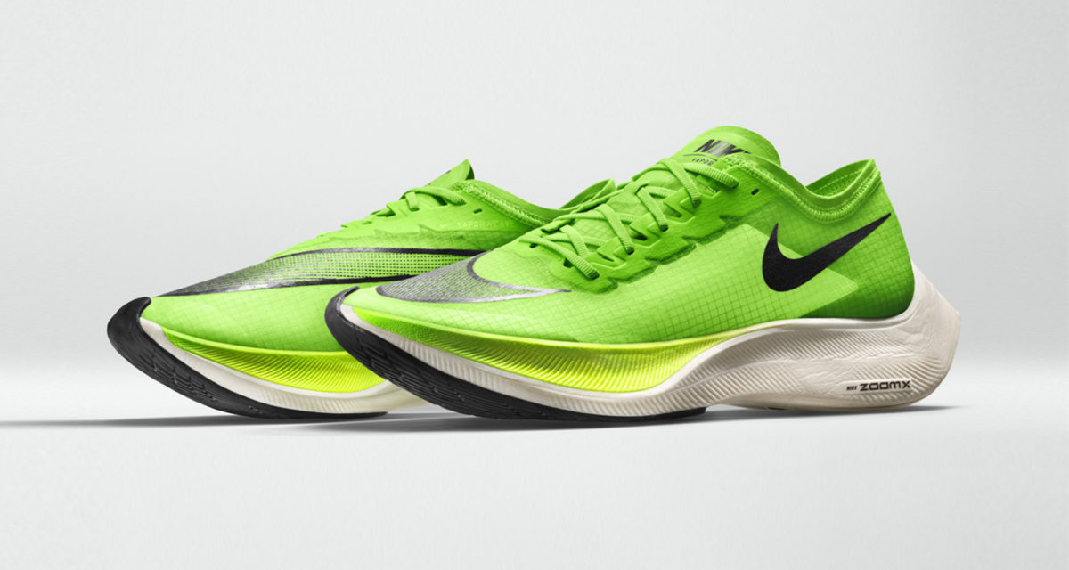 nike-vaporfly-not-banned-olympics