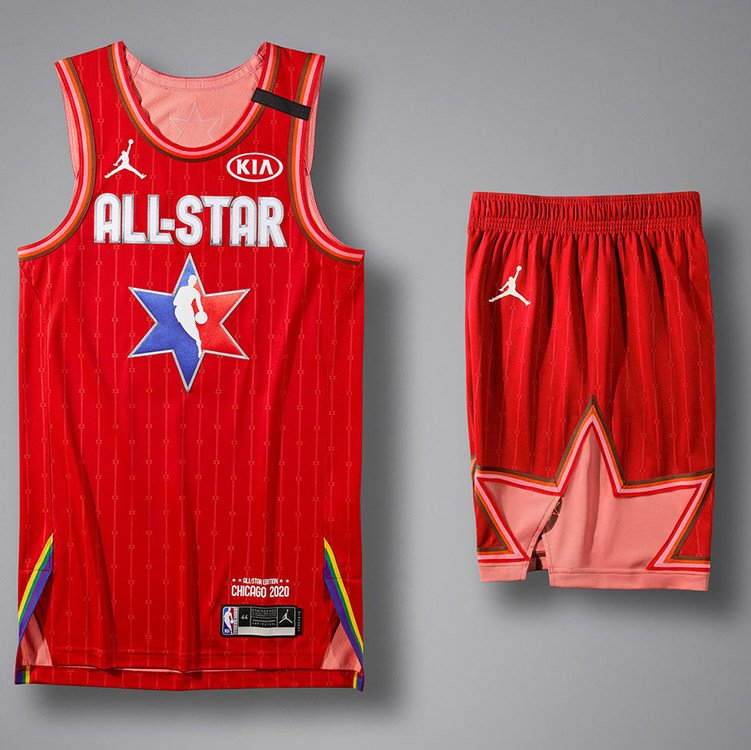all star weekend - photo #43