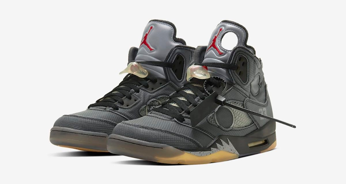 off-white-air-jordan-5-official-images-00