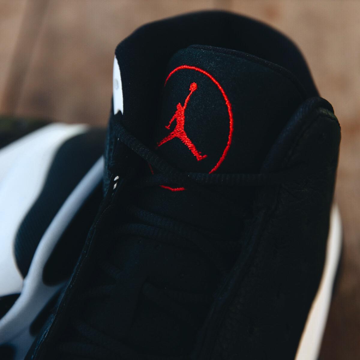 Air Jordan 13 Reverse He Got Game Release Date Nice Kicks