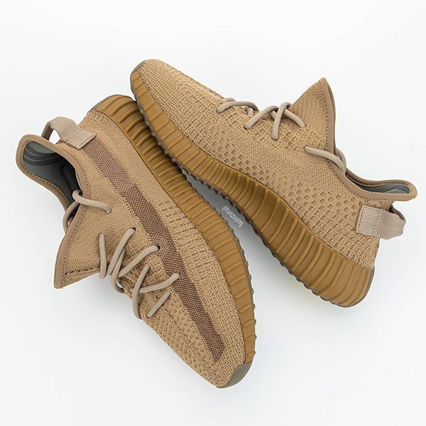 adidas yeezy boost 250 v2