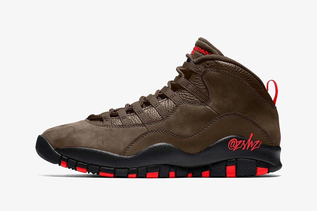 air-jordan-10-retro-dark-mocha-infrared-23-CT8011-200-release-date-01