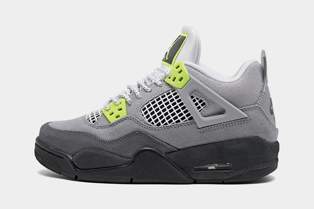 air-jordan-4-neon-air-max-95-release-date-07