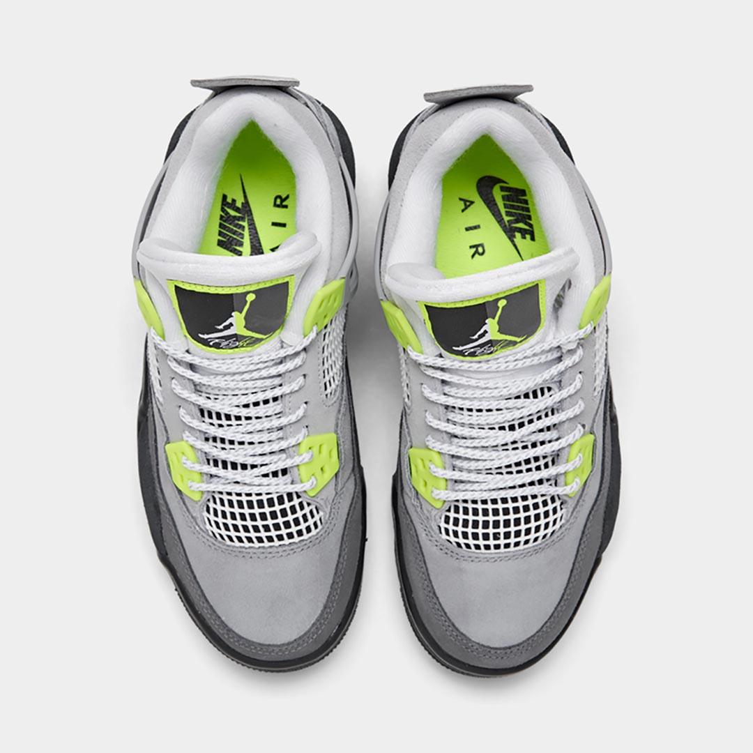 air-jordan-4-neon-air-max-95-release-date-08