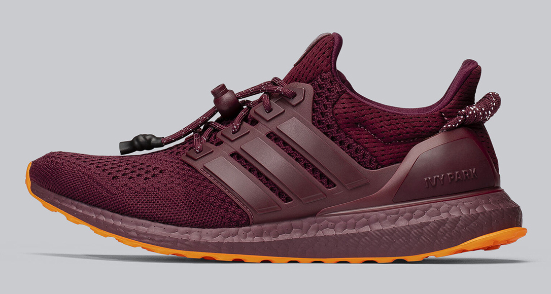 Adidas Ultra Boost News + Release Dates