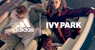 Beyonce's adidas x IVY PARK Collection Just Restocked at SNIPESUSA.com