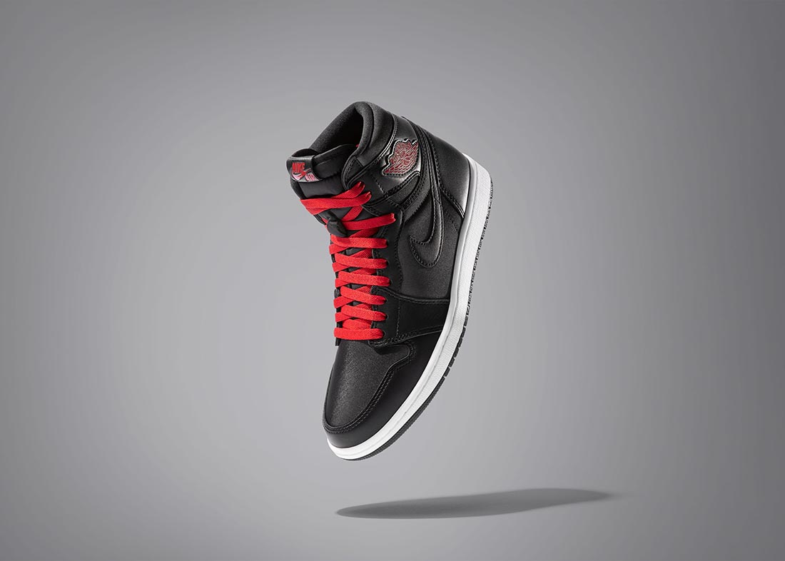jordan-1-black-satin-all-star