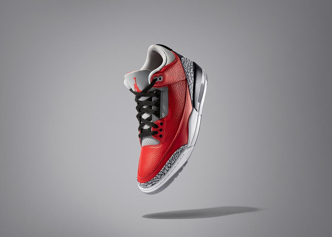 jordan-3-retro-u-all-star